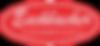 eschbacher_logo.png