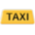 —Pngtree—vector_yellow_taxi_dome_light_9
