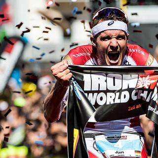 Ironman sieger 15.jpg