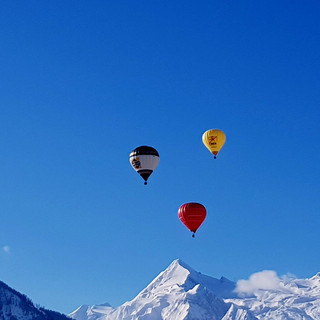 ballons kitzsteinhorn.jpg