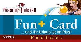 csm_Fun__Sommer_b4925fe936.jpg