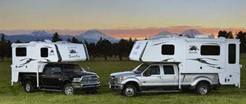 truckl campers.jpeg