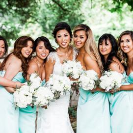 Luma-Weddings-Marilyn-Alex-79.jpg