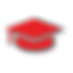 Red Grad.png
