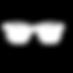Sunglasses - white.png