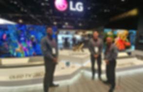 LG- trade_edited.jpg