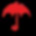 Red Umbrella.png