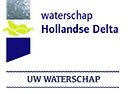 logo-wshd.jpg