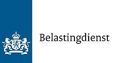 belastingdienst logo.png