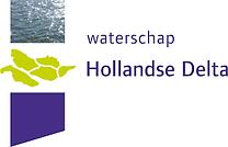 waterschap hollandse delta logo.png