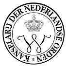 kanselarij logo.png