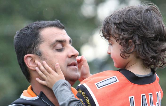 Farhan & Son