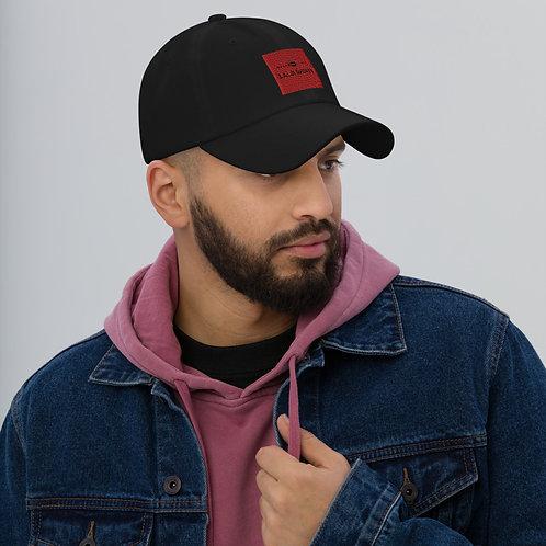 Lalji Sports Hats