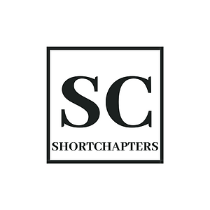 Short Chapters LOGO #1 grey (1) (1).png