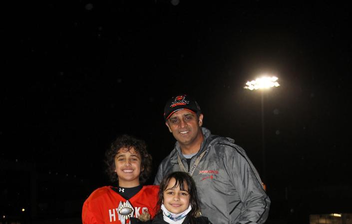 Coach Lalji