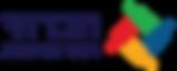 לוגו חברתי