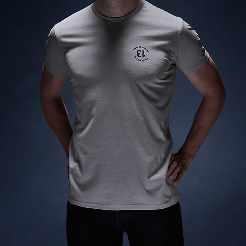 coolest cycling t-shirt 13 thirteen