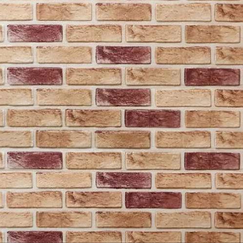Real Bricks PE Foam Tiles-RB07
