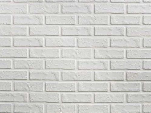 Real Bricks PE Foam Tiles-RB01