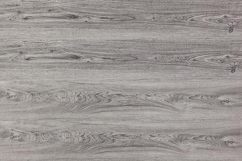 Northland Grey Oak WT   3564