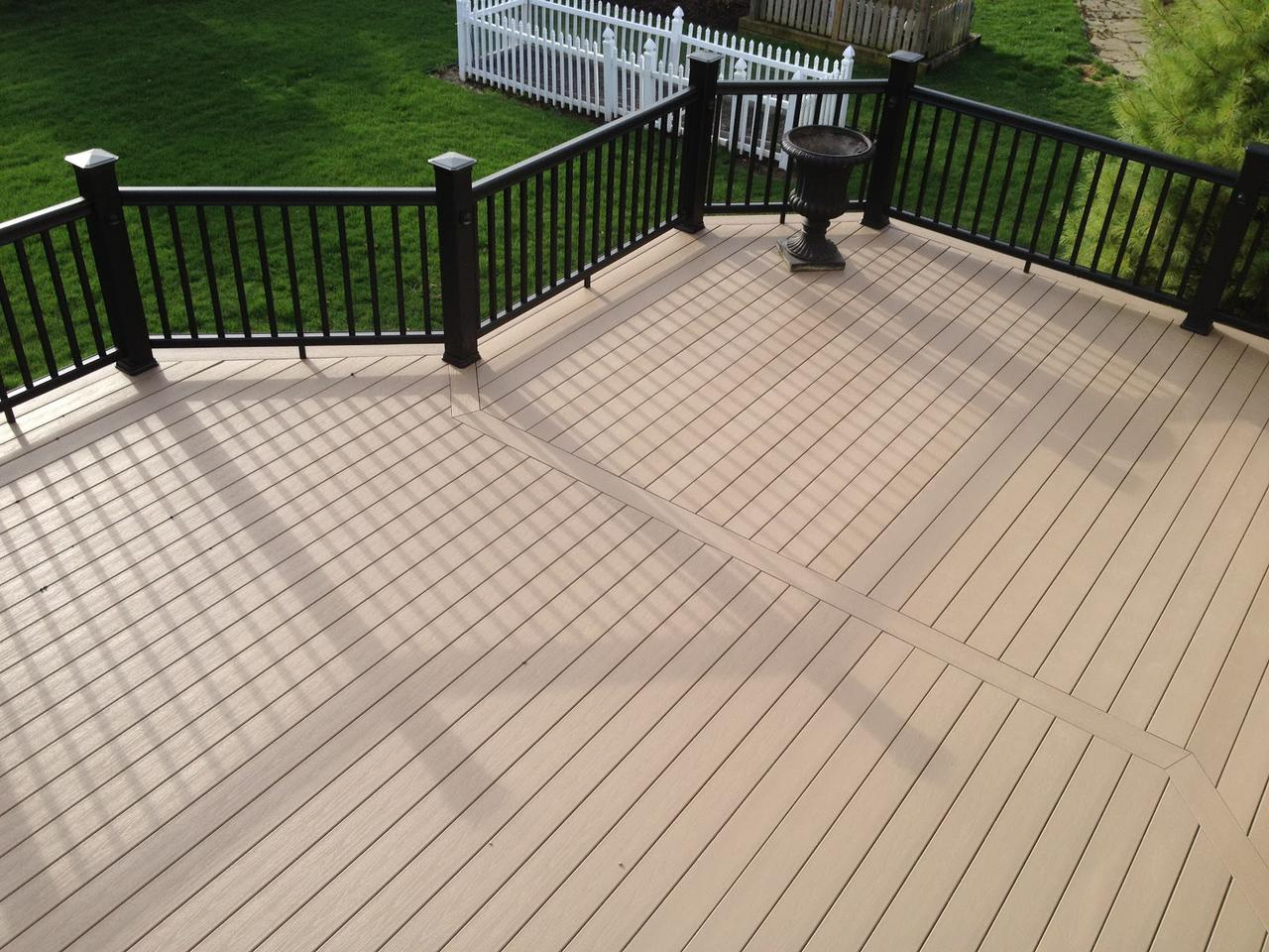 composite-outdoor-decking_large
