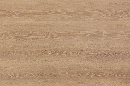 Golden Oak WT   3055