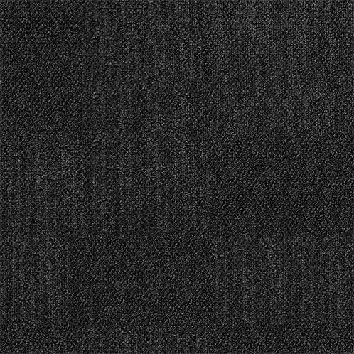 BLACK-778