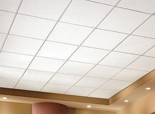 fiber-false-ceiling-500x500.jpg