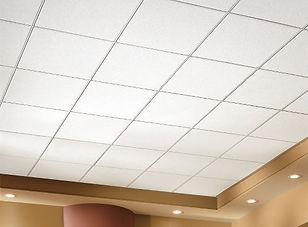 fiber-false-ceiling-500x500.jpg