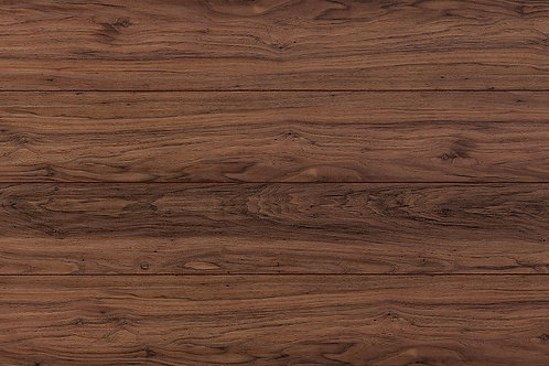 Handscraped Flooring | Code - 3085-HS