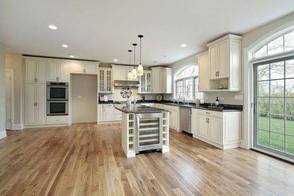 Wooden-Flooring-600x400