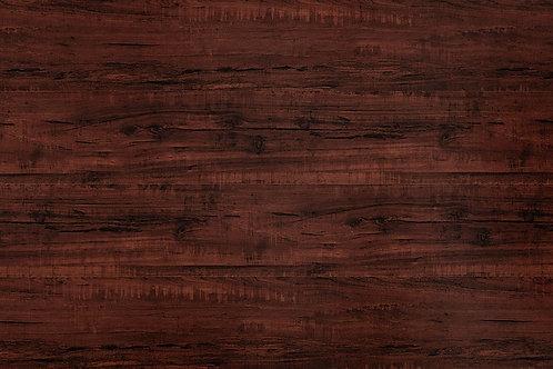 High Gloss Flooring | HG-3086