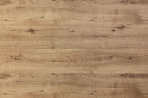 Elegant Pine Oak WT | 3578