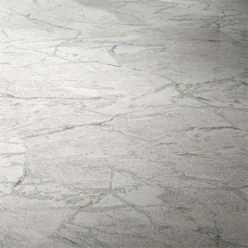 Divine Ritzy MARBLE