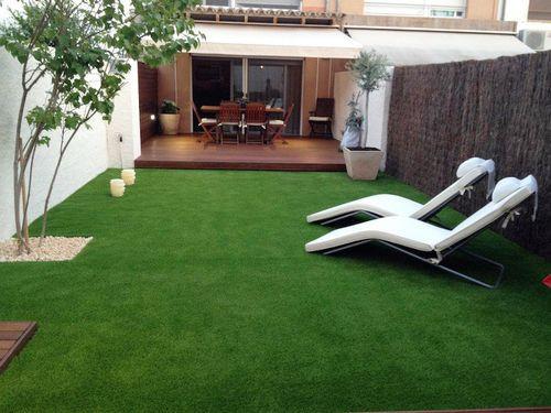 Artificial-Grass-Terrace-min.jpg