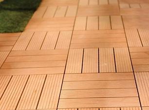 wpc-deck-tiles-500x500.png