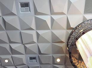pyramid-4-ceiling-tile-1-b.jpg