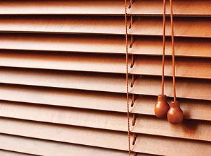 wooden-venetian-7.jpg