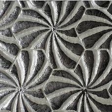 Charcoal Panels.jpg