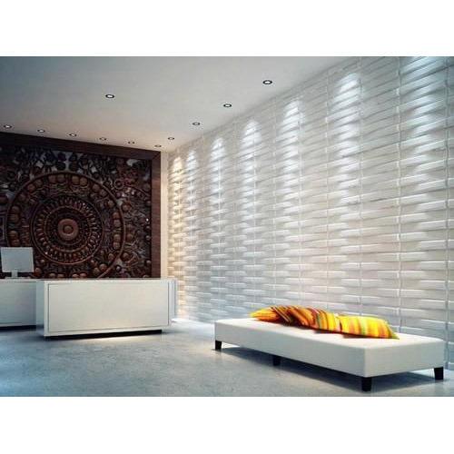 3d-modern-wall-panels-500x500