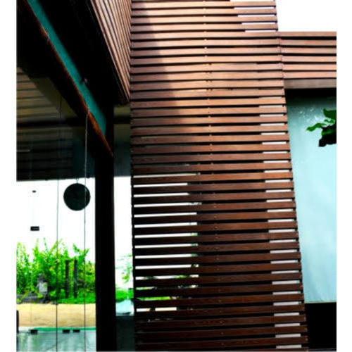 front-wall-pannel-500x500