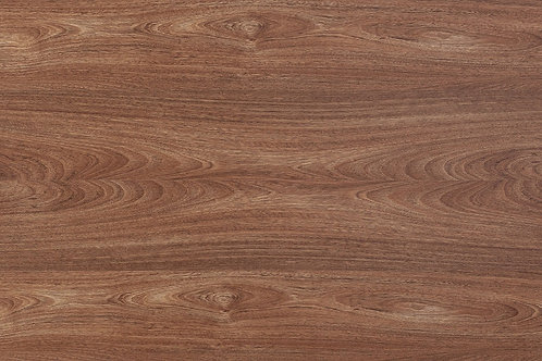 Dark Walnut DD | 3574