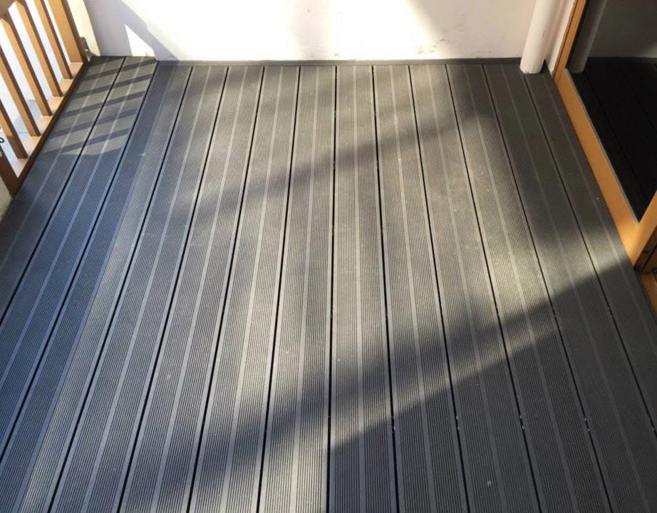 wood-decking-singapore-1-2