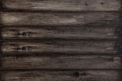 Silver Wood DD | 3582