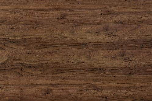 Rustic Oak WT | 3085