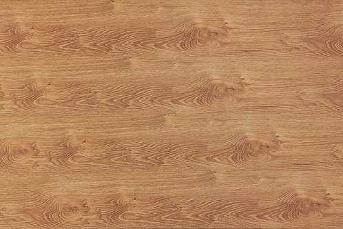 Oak Cherry WT | 3058
