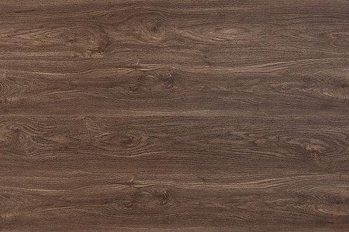 Belfort Oak WT | 3566