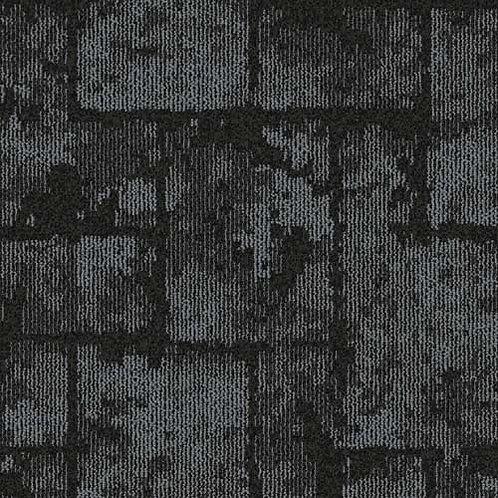 MIDLANDS-775-BLACK