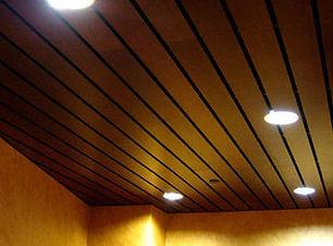 linear-plank-image-500x500.jpg
