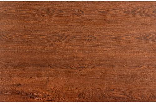 Cambridge Oak DD   3053